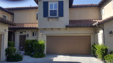 7021 Cannon Court, Huntington Beach, CA 92648 - MLS#: OC18138212