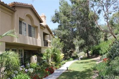 60 Fulmar Lane, Aliso Viejo, CA 92656 - MLS#: OC18138369