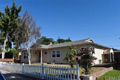 10252 Orangewood Avenue, Garden Grove, CA 92840 - MLS#: OC18138881