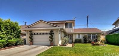9379 El Blanco Avenue, Fountain Valley, CA 92708 - MLS#: OC18139187