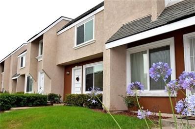 23 Heritage, Irvine, CA 92604 - MLS#: OC18139324