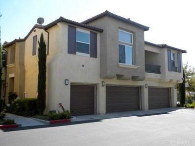 27932 John F Kennedy Drive UNIT B, Moreno Valley, CA 92555 - MLS#: OC18139422