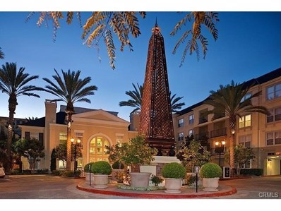 2108 Watermarke Place, Irvine, CA 92612 - MLS#: OC18139434