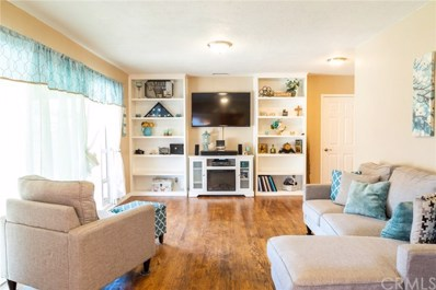 5649 Carfax Avenue, Lakewood, CA 90713 - MLS#: OC18139452