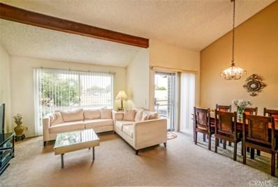 14553 Larch Avenue, Lawndale, CA 90260 - MLS#: OC18139458