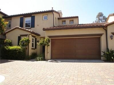 174 Paseo Vista, San Clemente, CA 92673 - MLS#: OC18139483