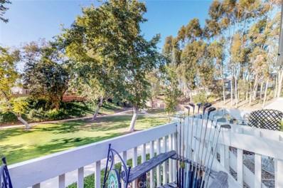 21922 Lakeland Ave, Lake Forest, CA 92630 - MLS#: OC18139599