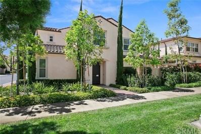 71 Coralwood, Irvine, CA 92618 - MLS#: OC18140299