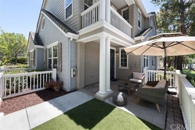 20 Sellas Road S, Ladera Ranch, CA 92694 - MLS#: OC18140533