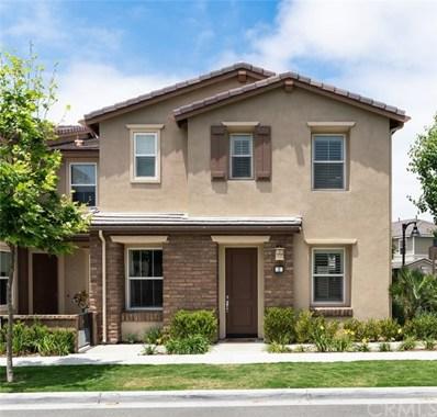 2 Fenix Street, Rancho Mission Viejo, CA 92694 - MLS#: OC18140654
