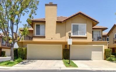 8131 E Oak Ridge Circle, Anaheim Hills, CA 92808 - MLS#: OC18140797