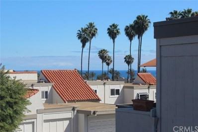 728 Calle Casita, San Clemente, CA 92673 - MLS#: OC18140834