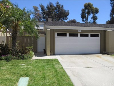 19737 Shorecliff Lane, Huntington Beach, CA 92648 - MLS#: OC18140872