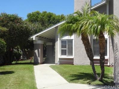 24982 Reflejo, Mission Viejo, CA 92692 - MLS#: OC18140976