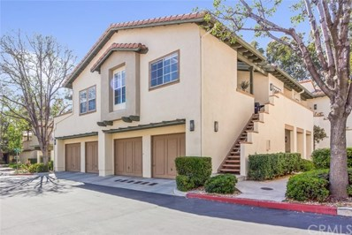 3 Via Ermitas, Rancho Santa Margarita, CA 92688 - MLS#: OC18141025
