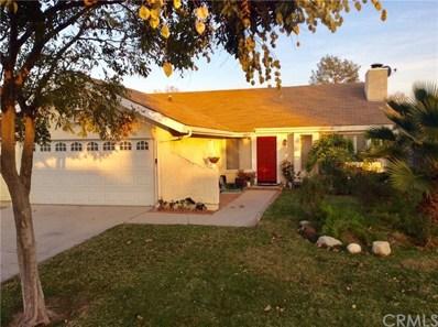 27574 Cherry Creek Drive, Valencia, CA 91354 - MLS#: OC18141403