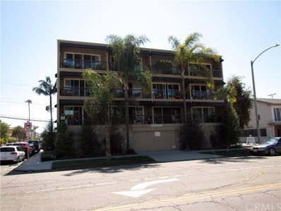 5898 E Naples UNIT 303, Long Beach, CA 90803 - MLS#: OC18141490
