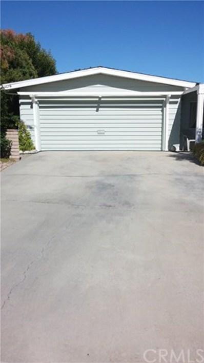 1299 Jasmine Way, Hemet, CA 92545 - MLS#: OC18141524
