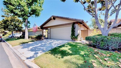 9362 Canterbury Lane, Garden Grove, CA 92841 - MLS#: OC18141615