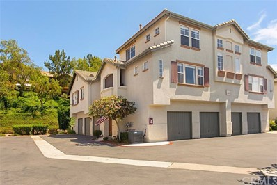 33 Sagebrush UNIT 152, Trabuco Canyon, CA 92679 - MLS#: OC18141644