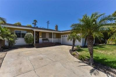 1431 Shamrock Lane, Costa Mesa, CA 92626 - MLS#: OC18141803