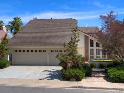 24942 Tocaloma Court, Laguna Hills, CA 92653 - MLS#: OC18141880