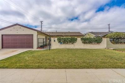 6630 Lassen Drive, Buena Park, CA 90620 - MLS#: OC18141935