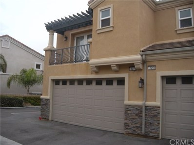 7274 Lisamarie Court, Huntington Beach, CA 92648 - MLS#: OC18142071