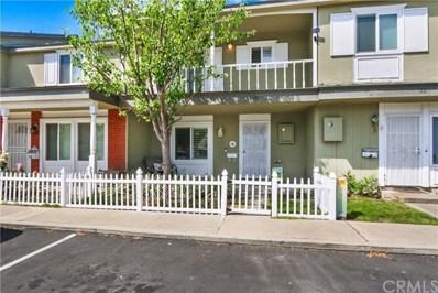 160 Lexington Lane, Costa Mesa, CA 92626 - MLS#: OC18142341