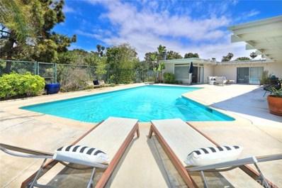 300 Avenida La Costa, San Clemente, CA 92672 - MLS#: OC18142414