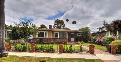 1730 Pine Street, Huntington Beach, CA 92648 - MLS#: OC18143128