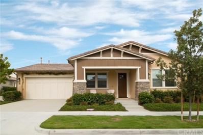 71 Cerrero Court, Rancho Mission Viejo, CA 92694 - MLS#: OC18143247