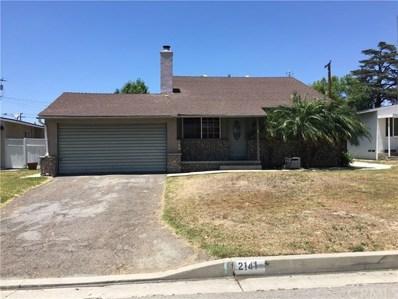 2141 Lindauer Drive, La Habra, CA 90631 - MLS#: OC18143466