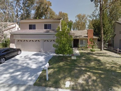 22482 Forest, Lake Forest, CA 92630 - MLS#: OC18143488