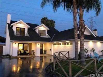 20642 Lavonne Lane, Huntington Beach, CA 92646 - MLS#: OC18143538