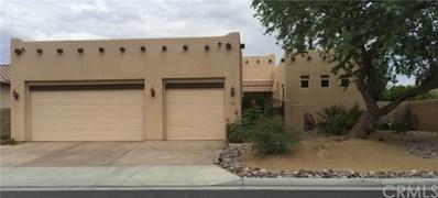 50 Payson Circle, Palm Desert, CA 92211 - MLS#: OC18143809