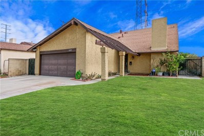 11275 Yearling Street, Cerritos, CA 90703 - MLS#: OC18143840