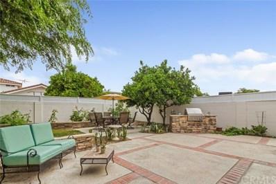 11143 Lavender Avenue, Fountain Valley, CA 92708 - MLS#: OC18143872