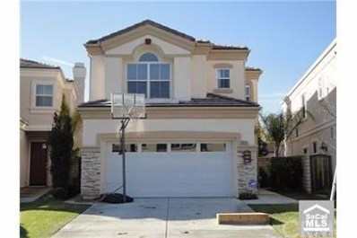 19235 Brynn Court, Huntington Beach, CA 92648 - MLS#: OC18143972