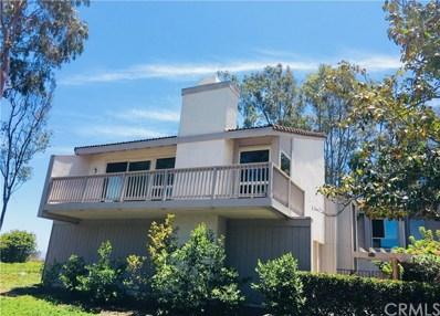 42 Valley UNIT 28, Irvine, CA 92612 - MLS#: OC18143995