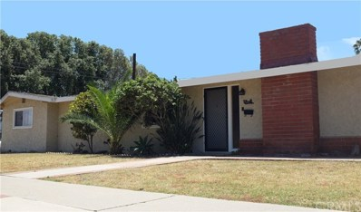 297 Rose Lane, Costa Mesa, CA 92627 - MLS#: OC18144060