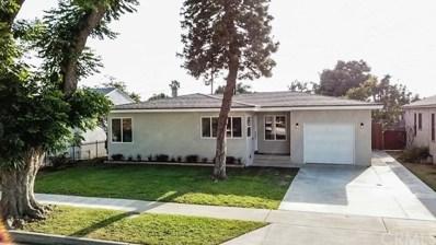 12237 Eastbrook Avenue, Downey, CA 90242 - MLS#: OC18144121