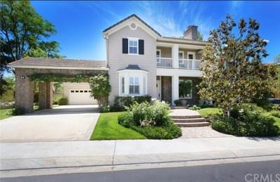 20 Sharon Lane, Coto de Caza, CA 92679 - MLS#: OC18144251