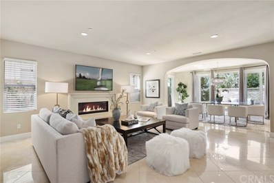 66 Forbes, Irvine, CA 92618 - MLS#: OC18144322
