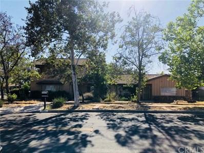 7987 Ruth Way, Riverside, CA 92506 - MLS#: OC18144439