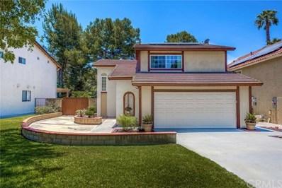 26092 Birendra, Lake Forest, CA 92630 - MLS#: OC18144723