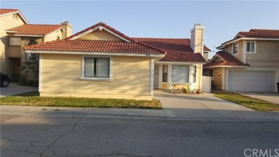 1423 Willow Tree Ln, San Bernardino, CA 92408 - MLS#: OC18144784