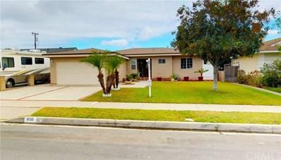 1838 W Chateau Avenue, Anaheim, CA 92804 - MLS#: OC18144855