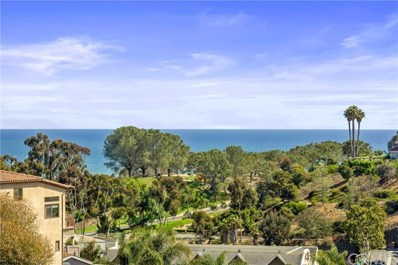 34031 Mazo Drive, Dana Point, CA 92629 - MLS#: OC18144952