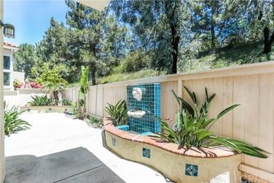 1223 Via Presa, San Clemente, CA 92672 - MLS#: OC18144982